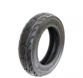 SIP Performer Tyre 3.50 x 10