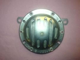 6 Volt DC Horn Italian