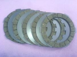 5 Plate Clutch Set