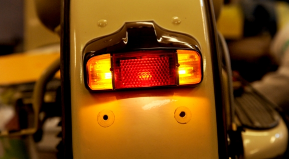 Lighting   Electrical