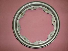Standard Wheel Rims