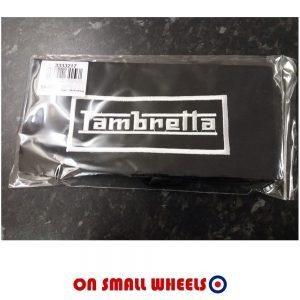 Lambretta Tool Bag