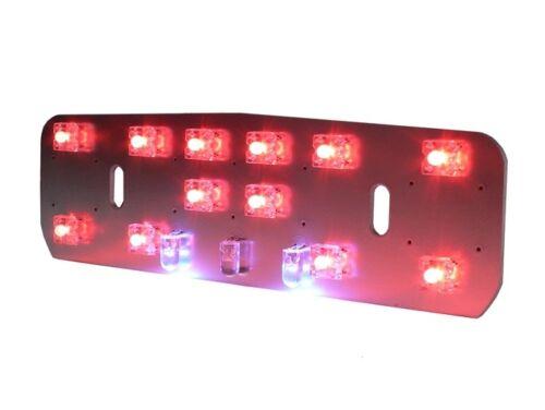 Lambretta LED Light