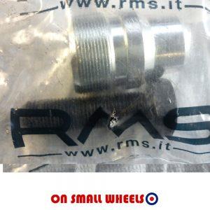 Vespa PX Flywheel Extractor