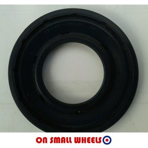 Vespa Oil Seal