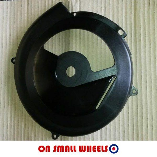 Primavera Flywheel Cover