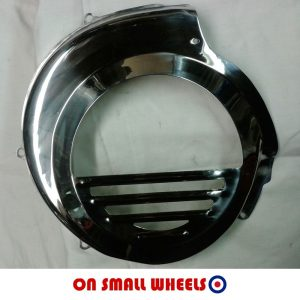 Vespa T5 Flywheel cover