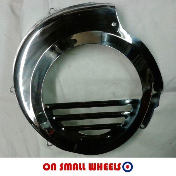 Vespa T5 Flywheel cover