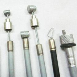 Vespa Cables
