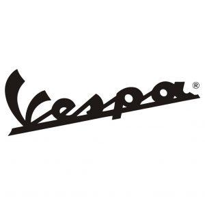 Vespa Parts